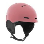Dainese B-Rocks Snowboard Helmet Youth Youth