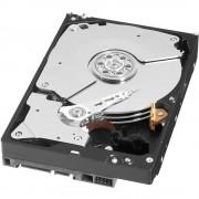 Tvrdi disk Toshiba DT01ACA200, 2TB, 3, 5'', SATA III (600 MB/s), 7.200 vrtlj./min, 64 MB