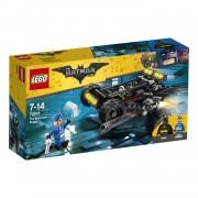 LEGO Batman Movie de Bat-Dune Buggy 70918