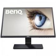Монитор BenQ GW2270H, 21.5 инча, 9H.LE6LB.QBE