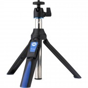 Benro BK10 Mini Tripod and Selfie Stick for Smartphones with Bluetooth Remote