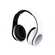 Genius Headset Wireless BT HS-935BT White