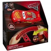 Rayo mcqueen cars 3 control remoto pulsera, FMW00