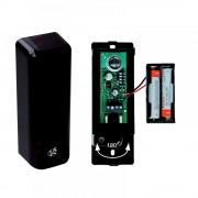 Fotocelule V2 SENSIVA-WL alimentare pe baterii pentru TX, autonomie maxima 4 ani