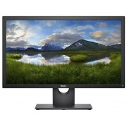 "Monitor IPS LED Dell 23"" E2318H, Full HD (1920 x 1080), VGA, DisplayPort, 5 ms (Negru) + Sticla cu storcator Vanora VN-CL-E-A168, 750 ml + Cartela SIM Orange PrePay, 6 euro credit, 6 GB internet 4G, 2,000 minute nationale si internationale fix sau SMS nat"