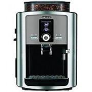 Krups Aparat Za Espresso EA-8050