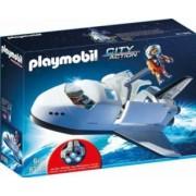 NAVETA SPATIALA Playmobil