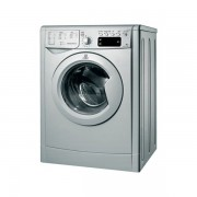 Пералня Indesit IWE 71082 S ECO