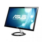"""Монитор Asus VX238H(90LMGB001R010O1C), 23""""(58.42 cm) TN панел, FullHD LED, 1ms, 80 000 000:1, 250 cd/m2, HDMI"""