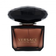 Versace Crystal Noir parfémovaná voda 90 ml pro ženy