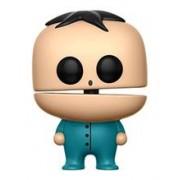 Figurina Pop! South Park Ike Broflovski
