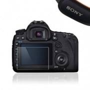Sony Displayskydd av glas för Sony A3000/A5000/A6000