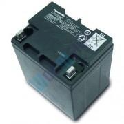 Panasonic LC-P1228AP 12V 28Ah zárt ólomakkumulátor