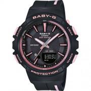 Casio BGS-100RT-1AER Дамски Часовник