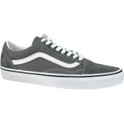 Vans Old Skool VN0A4BV5195, Mannen, Grijs, Sneakers maat: 44,5 EU