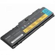 Батерия за ThinkPad X300/X301 Series 6 Cell Li-Ion - 43R1967