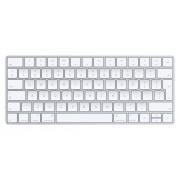 Apple Magic MLA22Z/A