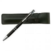Bolígrafo regalo Lanois de Alexluca