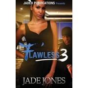 Flawless 3: The Finale, Paperback/Jade Jones