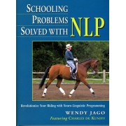 Schooling Problems Solved with NLP, Paperback/Charles De Kunffy