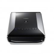 Scanner, CANON CanoScan 9000F Mark II (6218B009AB)