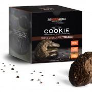 The Protein Works™ Cookies Protéinés