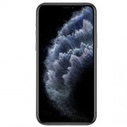 Apple iPhone 11 Pro 512GB Zelena