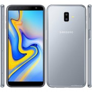 Samsung Galaxy J6 Plus 64 GB 4 GB RAM Smartphone New