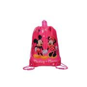 Torba za sport Disney Mickey & Minnie, 2693851