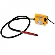 Vibrator de beton Enar AVMU + TAX 5 + AX 48