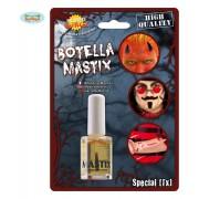 Botella Mastix Pegamento para Piel 5 ML