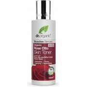 Dr. Organic Rose Otto Skin Toner 150ml