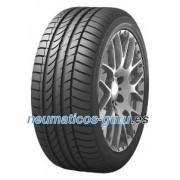 Dunlop SP Sport Maxx TT DSROF ( 225/50 R17 94W *, runflat )