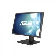 "Monitor IPS, ASUS 24"", PA248Q, 6ms, 50Mln:1, DVI/HDMI/DP, FullHD"