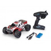 "REVELL X-Treme RC Buggy ""Cross Storm"""