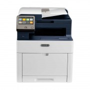 XEROX WORKCENTRE 6515VDNI