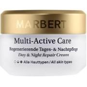 Marbert Multi Active Care Repair Crema Viso 24 Ore 50 ml
