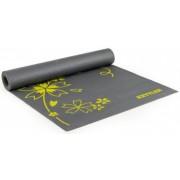 Saltea fitness Kettler Mat Basic