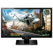 "LG 24GM77-B 24"" Wide Full HD LED Gaming Monitor"
