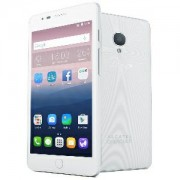 9301010489 - Mobitel Alcatel OneTouch 6044 POP UP bijeli