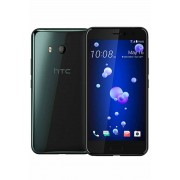 Sony HTC U11 64GB Black