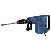 Ciocan demolator Bosch Professional GSH 11 E, 1500W, 16.8 J, 1890 percuţii/min., SDS max , 0611316708