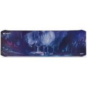 Acer Predator Alien Jungle, gaming mouse pad XL, NP.MSP11.009