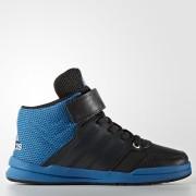 Adidas Детски Кецове Jan BS2 mid C AQ3674