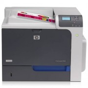 HP CLJ CP4525 DN (CC494A) Refurbished