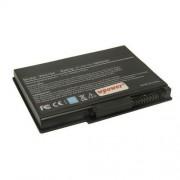 Toshiba PA3154U-2BAS laptop akkumulátor 1800mAh utángyártott
