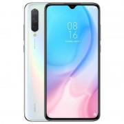 Xiaomi Mi 9 Lite 6GB/64GB 6,39'' Branco Pérola
