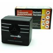 Aparat anti rozatoare gandaci lilieci cu ultrasunete Transonic Bugchaser