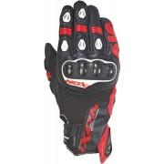Ixon Rs Recall Handskar 2XL Svart Röd