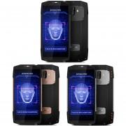 BlackView Bv9000 Pro, 6GB + 128GB La Identificacion De La Cara